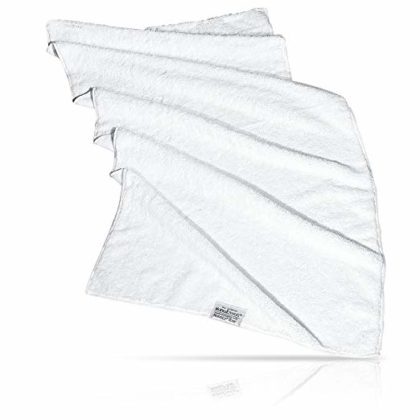 Body Bath & Shower Towel – Medium